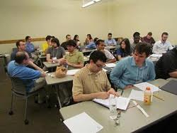 SAP Autism at Work training
