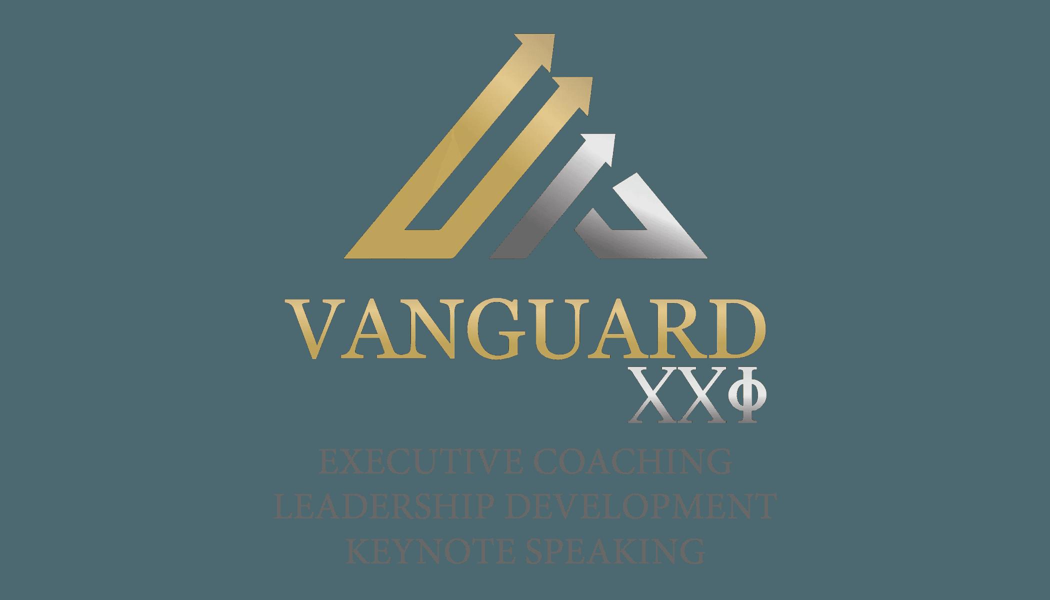 https://vanguardxxi.com