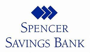 Spencer Savings Bank