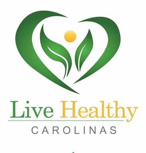 Live Healthy Carolinas Goes Live
