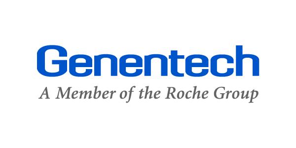 Las Vegas- Genentech Educational Program & Dinner
