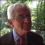 Alfredo Solis
