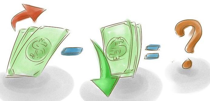 Financial Education: Making Ends Meet // Mantenerse a Flote para Llegar a Fin de Mes