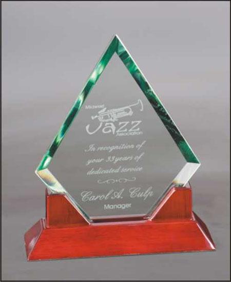 Glass Awards
