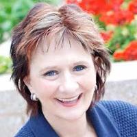 Denise Krug