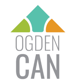 2019 Community Partner of the Year: Ogden Civic Action Network