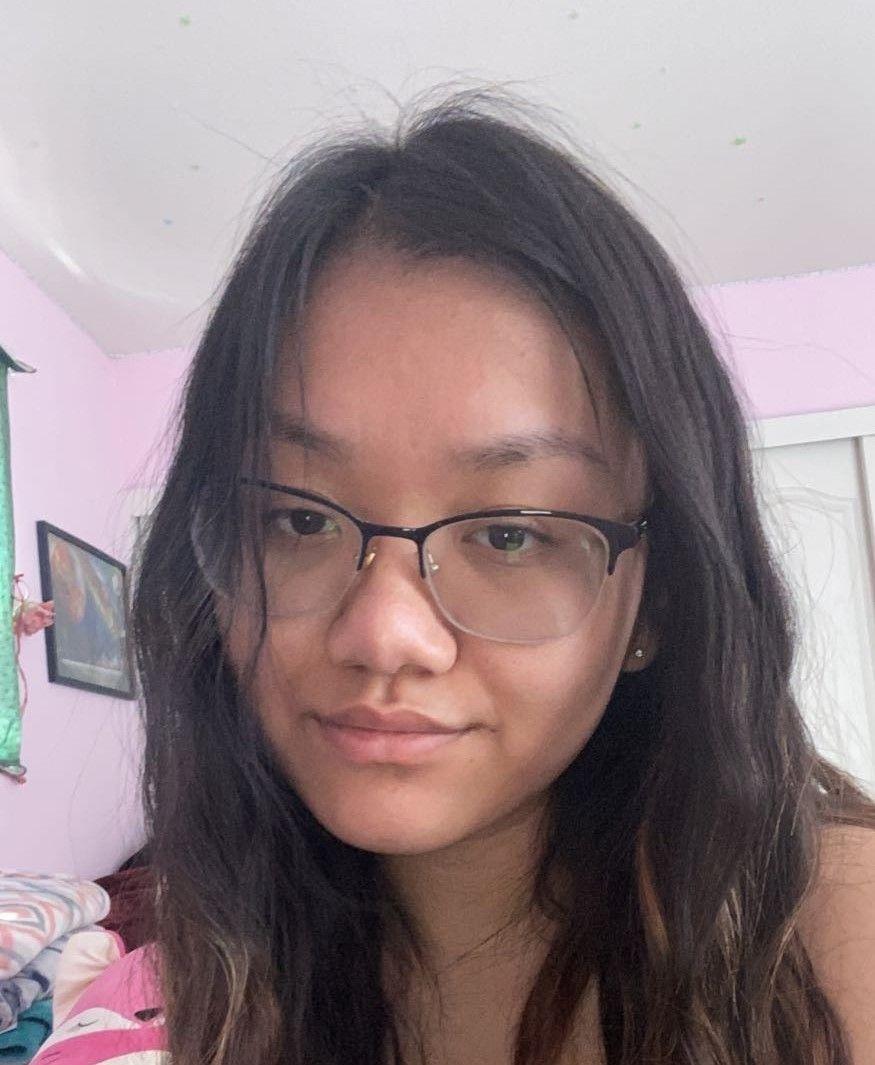 Angel Huynh