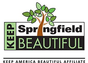 Springfield Citywide Cleanup