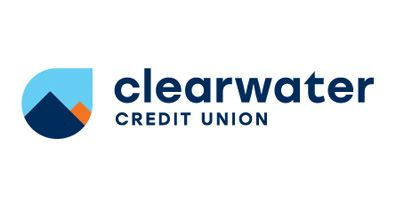 Clearwater Credit Union Logo