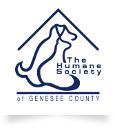 Humane Society of Genesee County
