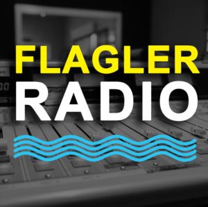 Flagler Broadcasting