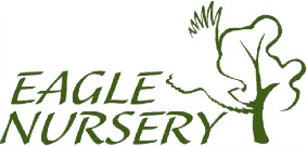 Eagle Nursery, LLC