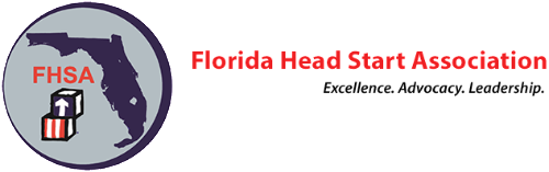 Florida Head Start Association