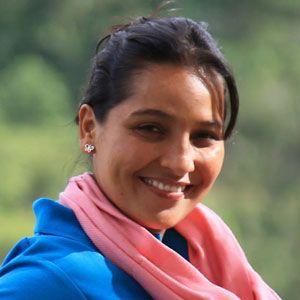 Wendy Varela – Trabajadora Social y Maestra