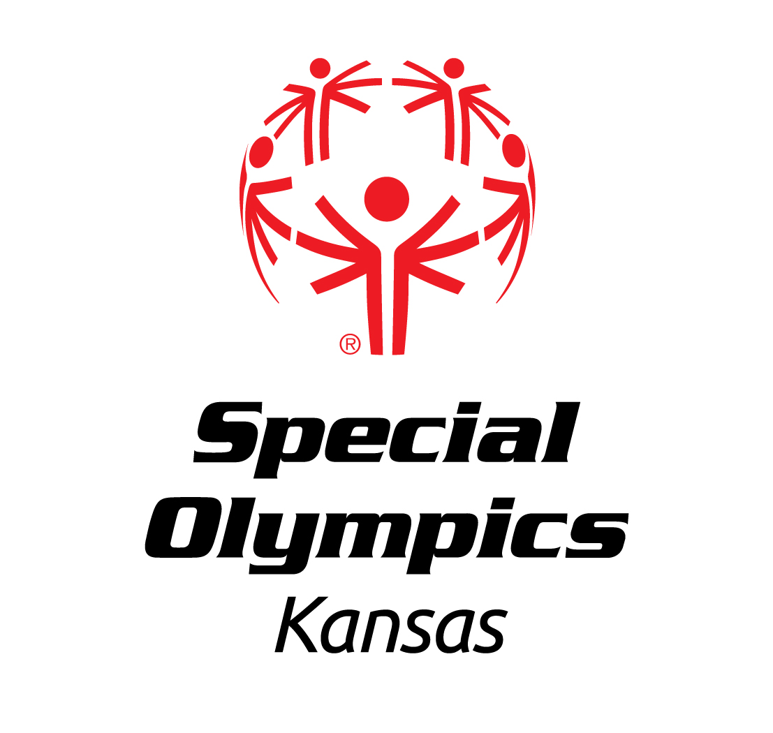Special Olympics Kansas