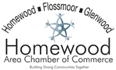 Homewood Area Chamber