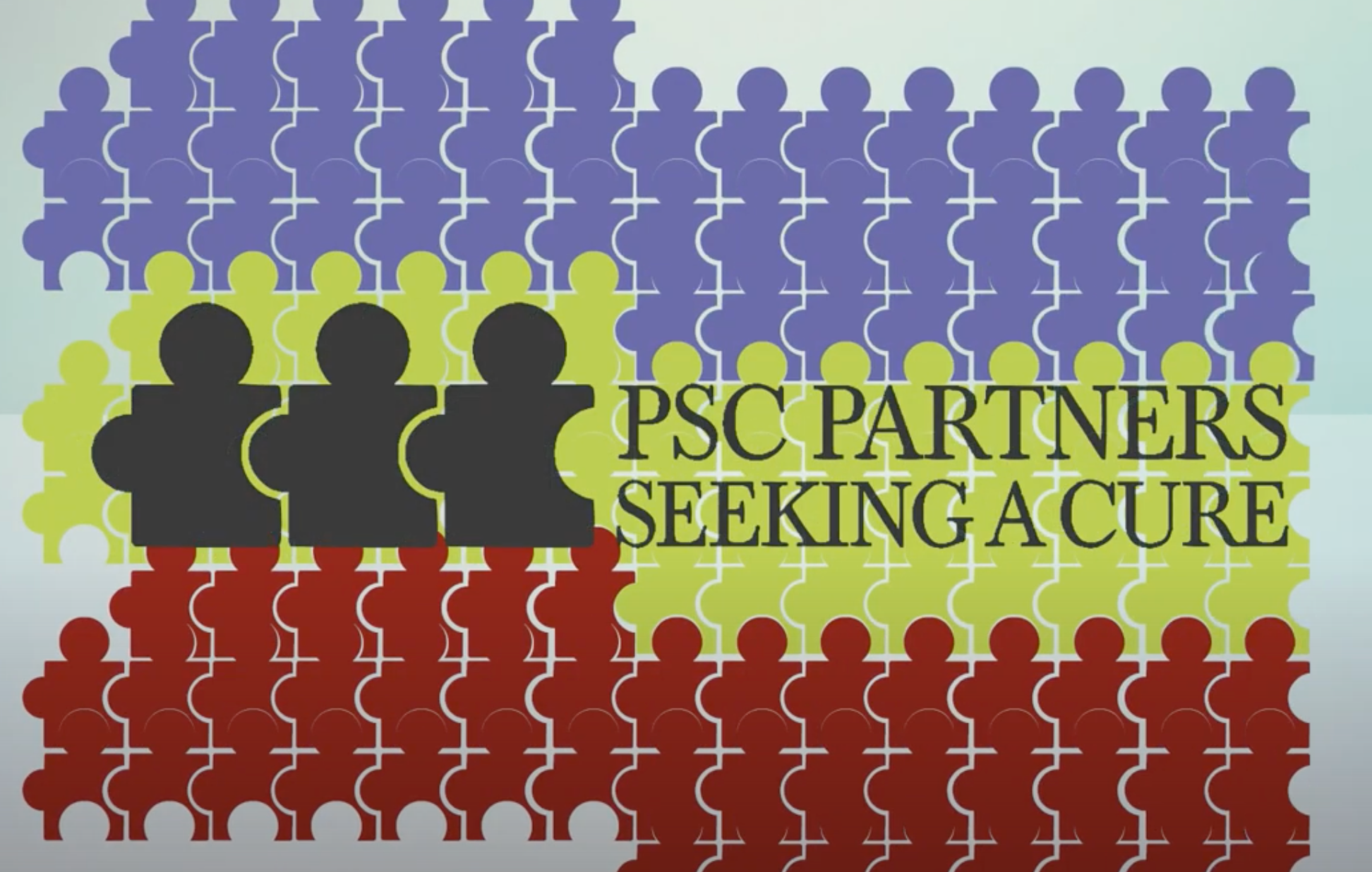 PSC Patient Registry