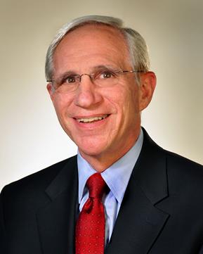 Robert Block, MD, FAAP