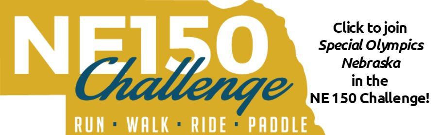 NE150 Challenge Spotlight