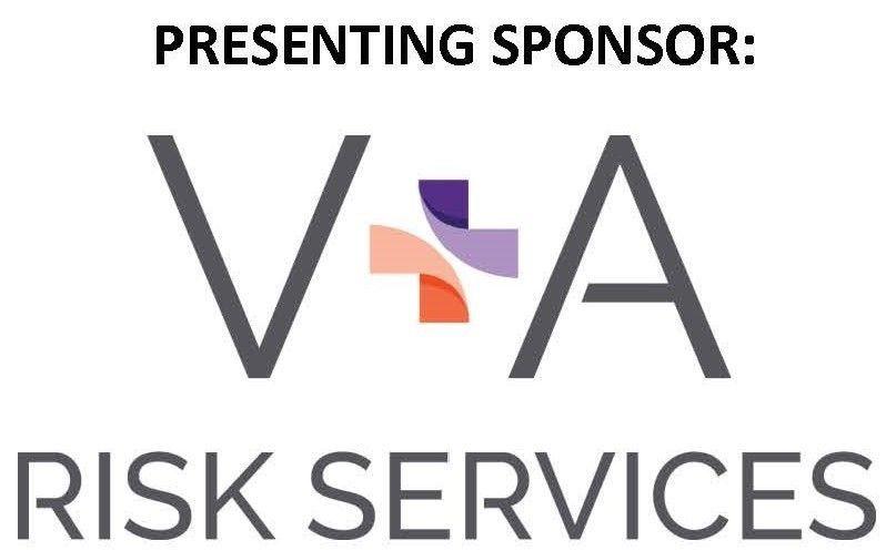 V&A Risk Services