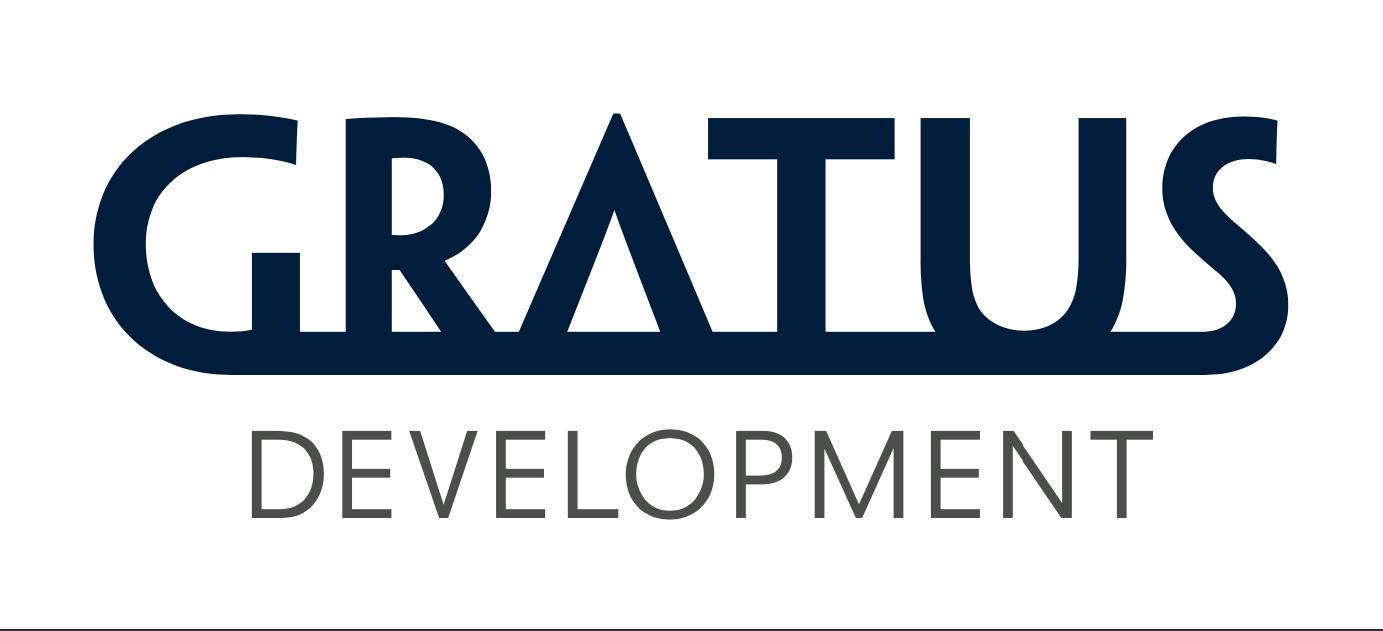 Gratus Development 5-20-21