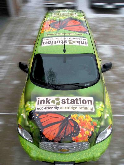 Ink Station_Hood