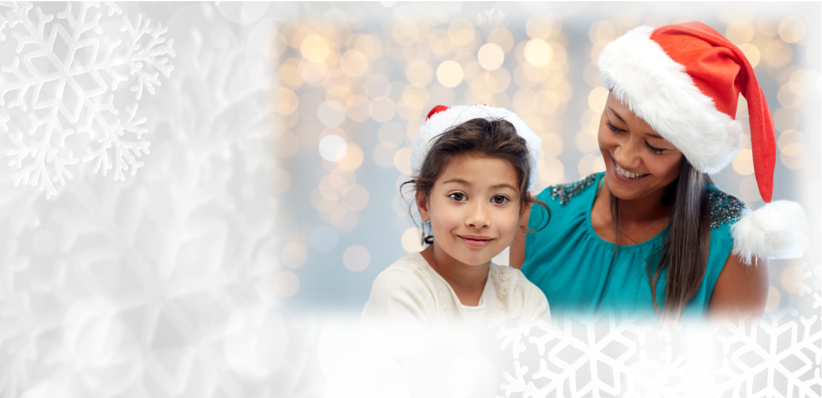 Support Survivors This Holiday Season