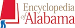 Encyclopedia of Alabama