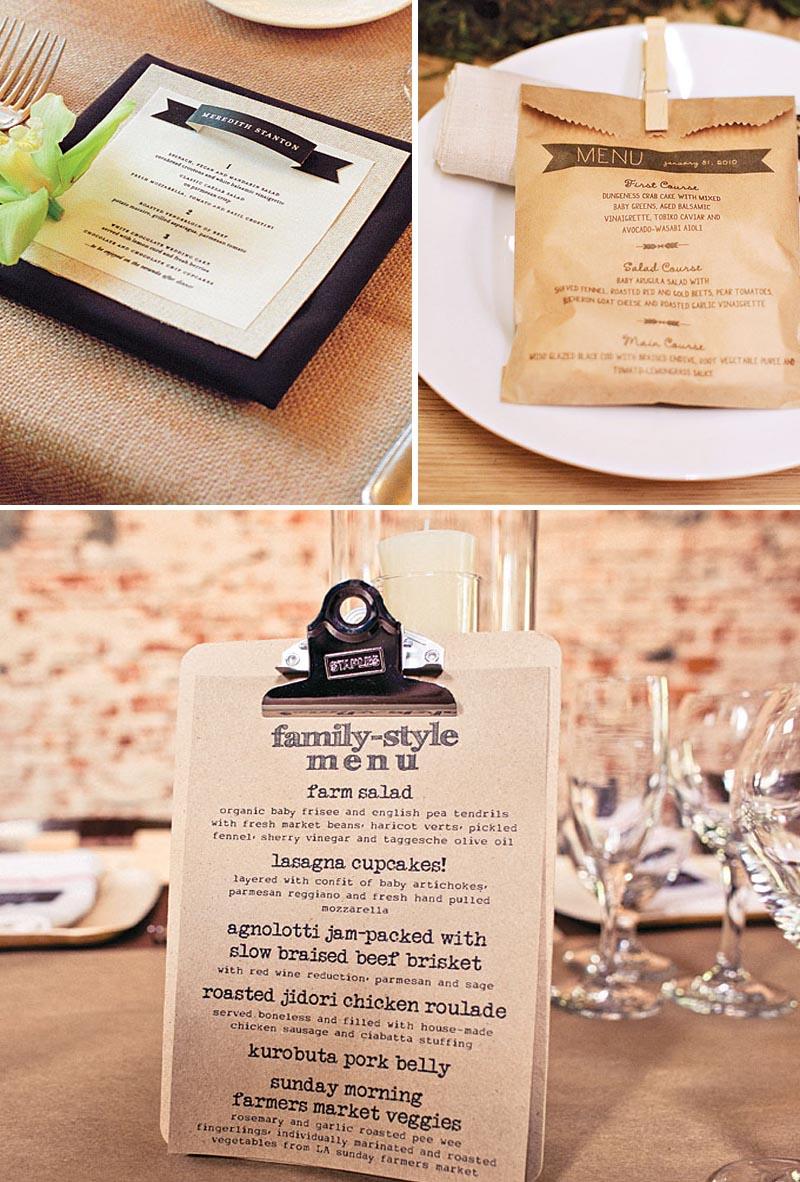 honsa-binder printing - all your wedding printing needs