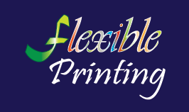 Flexible Printing