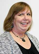 Jane Iverson