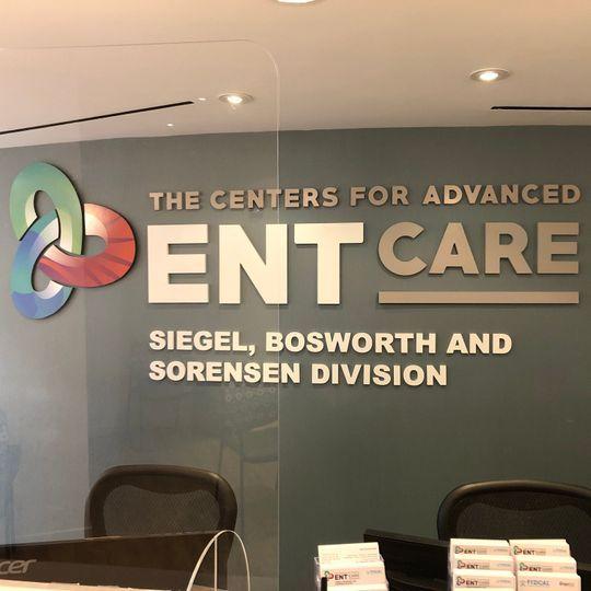 ENT Care