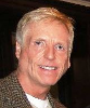 President: Ken Oakes, Philadelphia