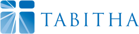 Tabitha Health Care Services