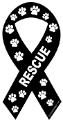Rescue (ribbon style)