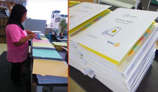 business_bridge_printing_material