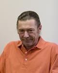 Jim Owen