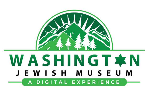 Donate Your Photos to the Washington Jewish Museum