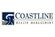 Coastline Wealth Management