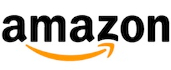 Shop on Amazon