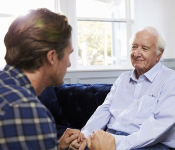 In-Home Support Services
