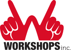 Workshops, Inc.