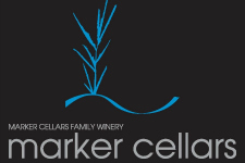 Wine Tasting and Yoga at Marker Cellars