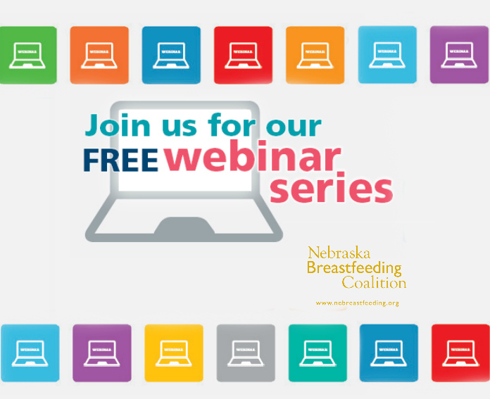 2017 Business Professional Webinar Series