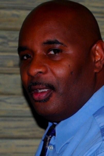 Jerome Phillips, MS