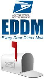Every Door Direct Mail (EDDM) Clifton NJ | Northern NJ