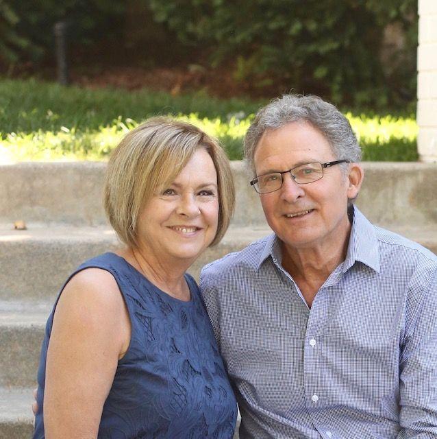 What inspires our Advisory Board Member, Bob Leavitt