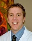 Dr. Matthew Glathar