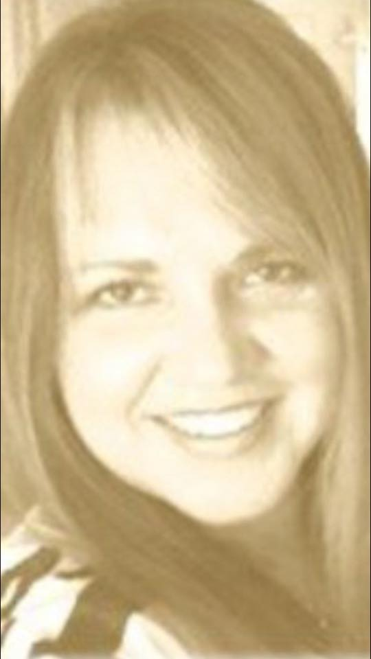 Lisa L. Rollins, Ph. D