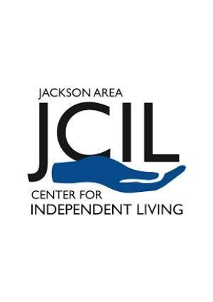 Jackson Center for Independent Living
